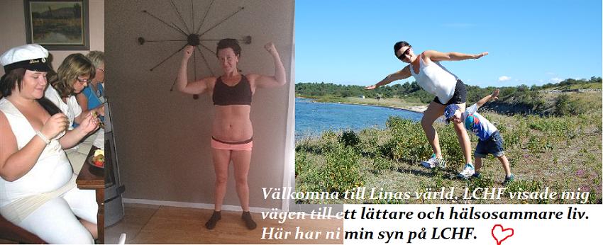 Lina Hassinen