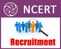 NCERT Recruitment 2016 – Apply Online for 70 Lower Division Clerk Posts