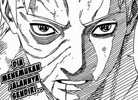 Download Komik Manga Naruto Chapter 683 Bahasa Indonesia