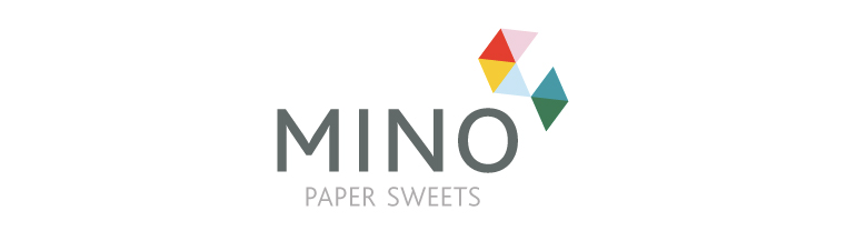 Mino - Paper Sweets °