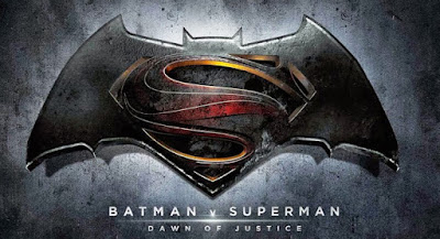 Kupas Tuntas Film Terbaik 2016 : Batman VS Superman