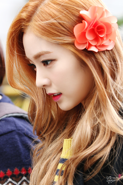 Korean celebrity song ji hyo love scene 5