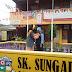 PENCARIAN FROG CHAMPION SK SUNGAI SETAR