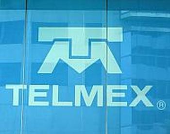 telmex llamadas:
