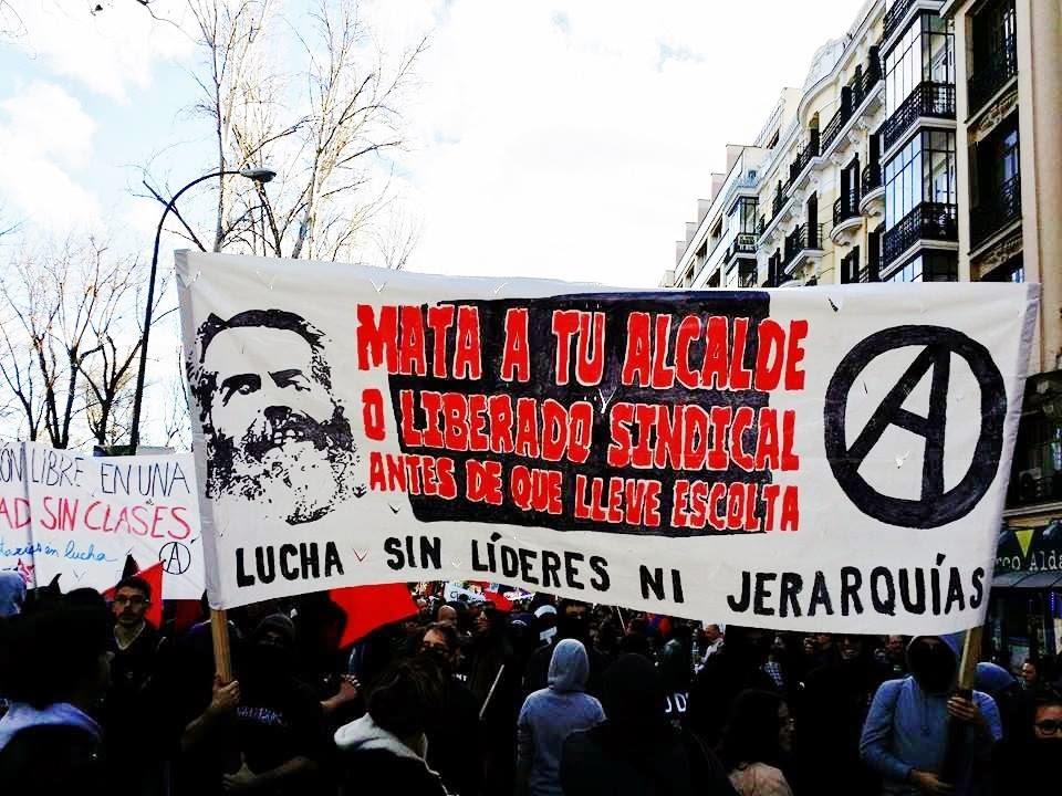 Noticias sobre 22m andalucia,#22M. Andaluz,Más de 20.000 personas apoyan en Córdoba la salida  Anarquistas, CNT AIT,La Columna Andalucía de la 'Marcha de la Dignidad' llegó aMadrid, Alerta máxima en Madrid ante las marchas del 22M,  Marcha de la Dignidad 22M - Columna Andalucía,
