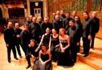 Orquesta Cámara de Bellas Artes