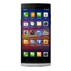 Phone Android OPPO Find 5 Unlocked