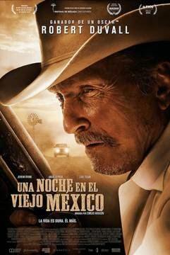 descargar Una Noche en el Viejo Mexico, Una Noche en el Viejo Mexico español