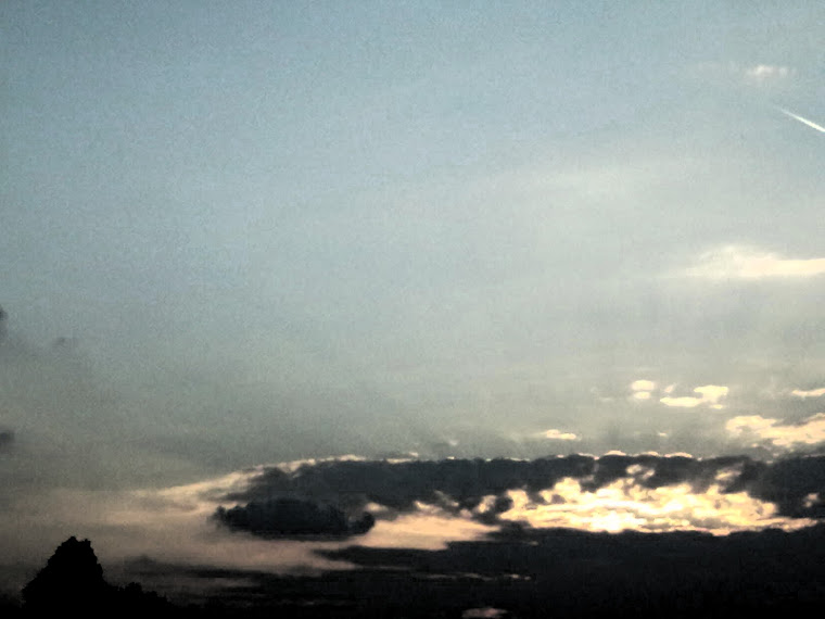 I disegni del cielo
