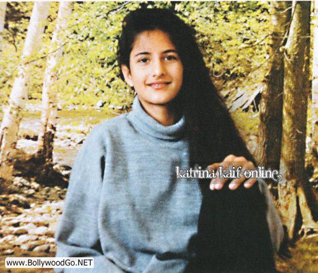 Katrina+Kaif+%25282%2529