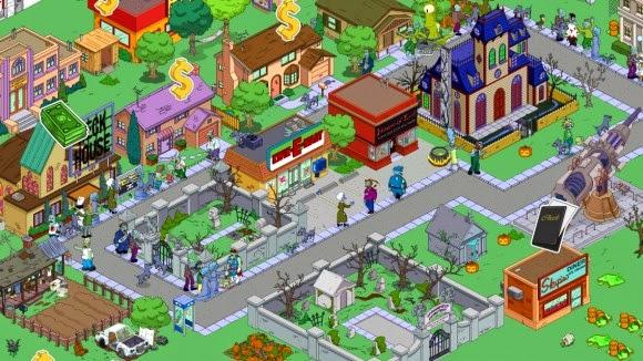 """<img src=""""http://4.bp.blogspot.com/-GFnkKBC8j1A/U0l0OcqdOXI/AAAAAAAACOY/7bYFDhirBmk/s1600/the-simpsons-tapped-out-580-90.jpg"""" alt=""""The Simpsons Tapped Out"""" />"""