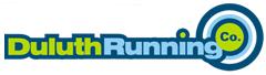 Running Store Sponsor