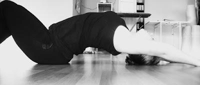ejercicio de abstracción