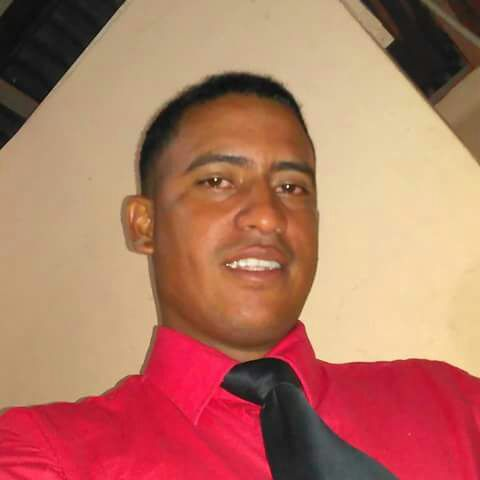 Evangelista Jhonatan N Sanchez  Programador y Comunicador