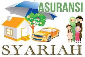 Pengertian Asuransi Syariah Menurut MUI