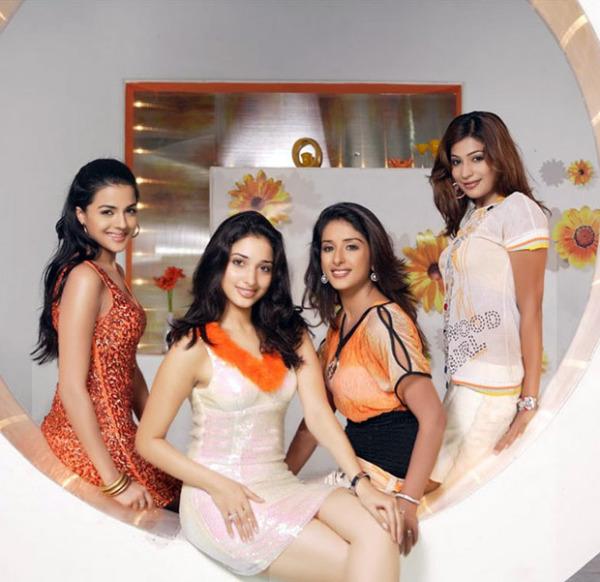 Indain Photoshoot Saravana Stores9