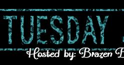 Tuesday Jams #128