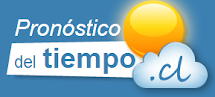 PRONOSTICO DEL TIEMPO / WEATHER FORECAST