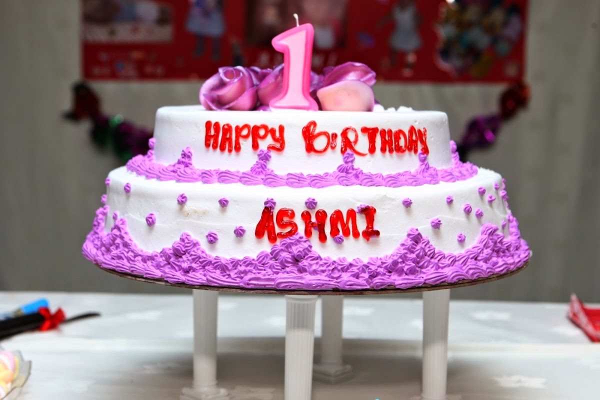 Cake Images Sms Ejuvafo For