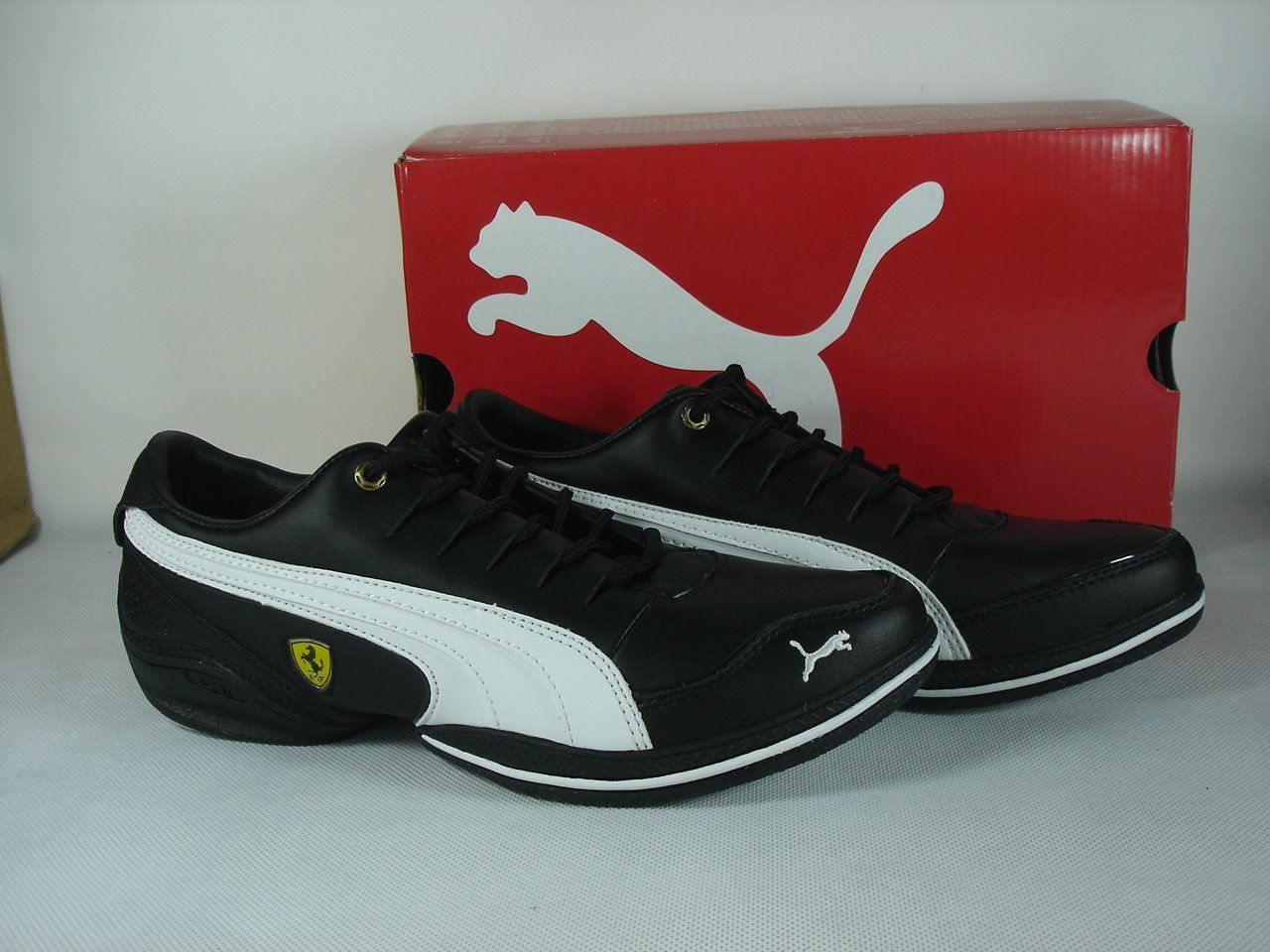 Puma Shoes For Men With Price Www Imgkid Com The Image