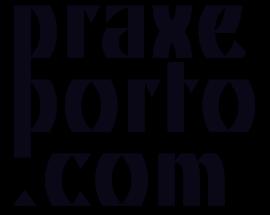 praxeporto.com
