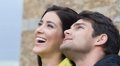encontrar pareja en Match.com