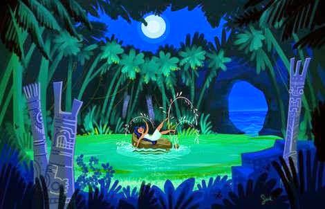 Moana concept art animatedfilmreviews.filminspector.com