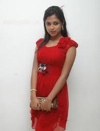 Amala Paul hot tamil actress 8