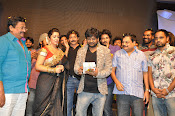 Jyothi Lakshmi Audio release photos-thumbnail-8