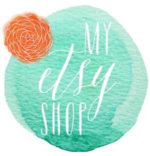 {Let's Shop}