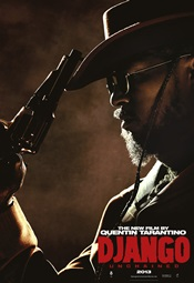 Django Livre Torrent 2013