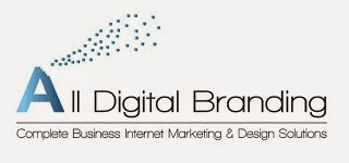All Digital Branding