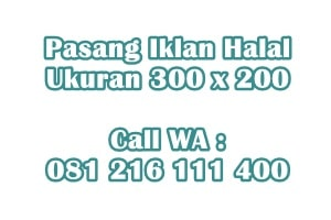 Konveksi Surabaya, Tempat Pesan Kaos Promosi Surabaya, Pabrik Kaos Online Surabaya Sidoarjo