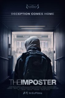 Watch The Imposter (2012) Movie Online