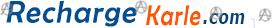 rechargekarle logo