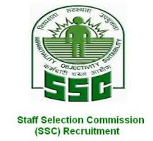 SSC exam questions