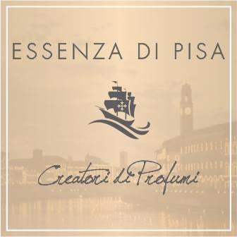 Essenza di Pisa