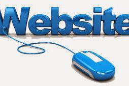 Modul Praktikum Pemrograman Website