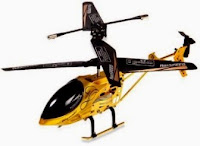 Buy Adaraxx Remote Controlled 2 Channel Helicopter for Rs.374 Via Ask me bazaar :Buytoearn