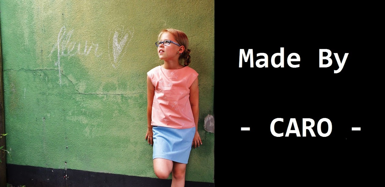 Made-By-Caro