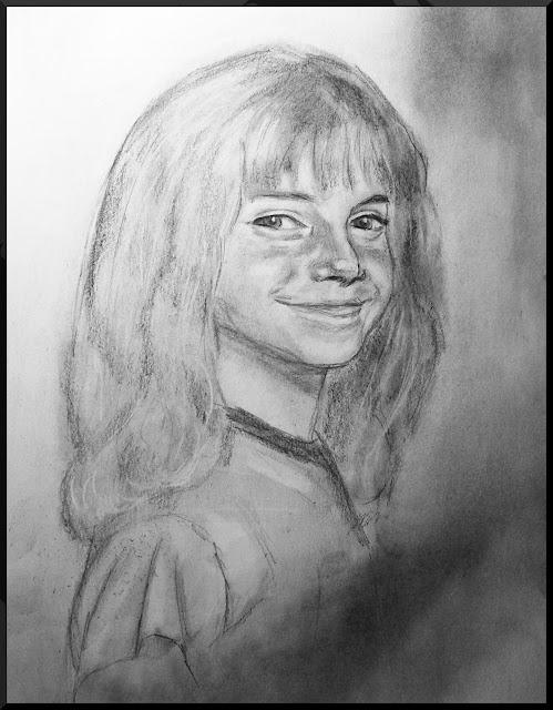 2012 12 18+00.48.36b - Hermione Granger, nº 66