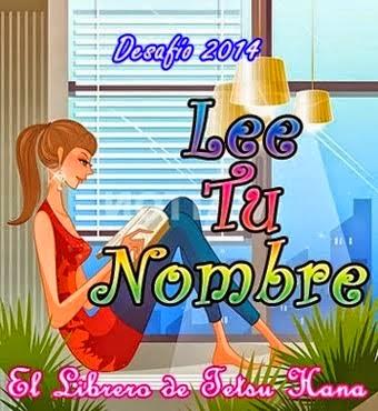 http://lasquimerasdetinta.blogspot.com.es/2014/07/desafio-lee-tu-nombre-version-porque-lo.html