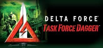 http://www.freesoftwarecrack.com/2014/07/delta-force-task-force-dagger-pc-game.html