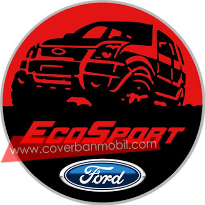cover-ban-serep-mobil-ford-ecosport