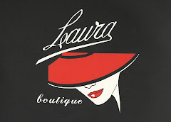 Boutique Laura