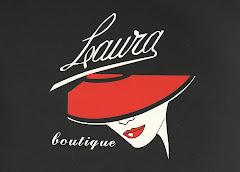 Boutique Laura