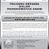 Pengambilan Jawatan - Suruhanjaya Perkhidmatan Awam Malaysia (SPA) - April 2013