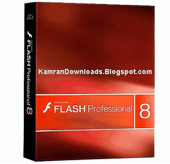 flash mx 2004 pro скачать: