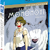 Princess Mononoke Review (Blu Ray)