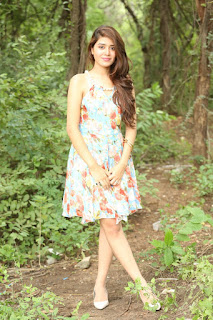 Aarti Chhikara18.JPG